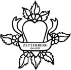 Zetterberg Gallery