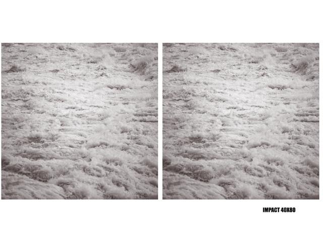 , 'Impact,' , HG Contemporary