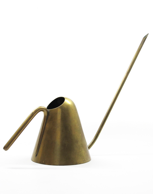 , 'Watering Can,' ca. 1950s, Patrick Parrish Gallery