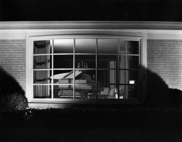 Wayne Sorce, 'Chicago, IL', c. 1970, Joseph Bellows Gallery