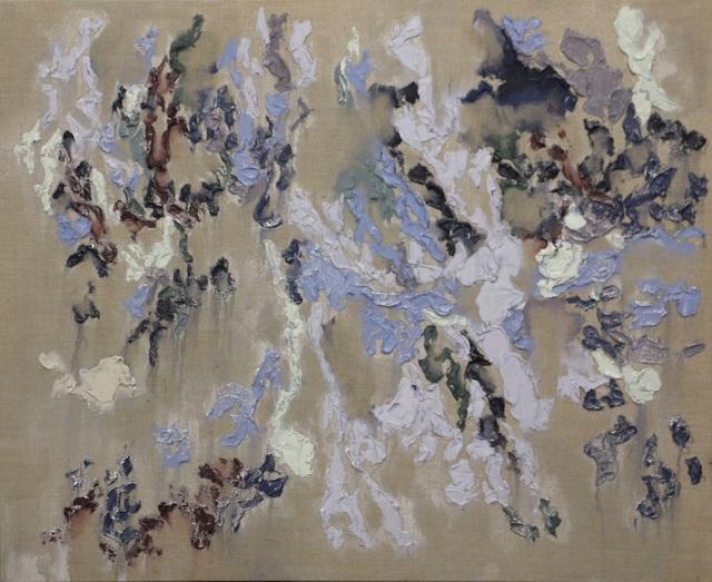 , 'Whimper,' 2016, Osborne Samuel