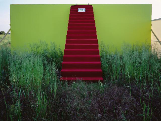 David Stewart, 'Limelight', ca. 1995, Wren London