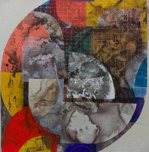 , 'Cambalache #3,' 2017, Addison/Ripley Fine Art