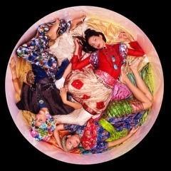 , 'L'Attitudes Asia,' 2002, Lawrence Fine Art