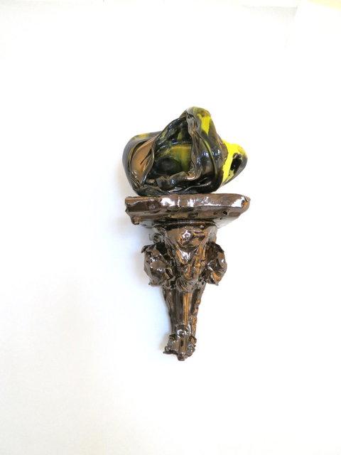 , 'Object 402,' 2017, Taste Contemporary