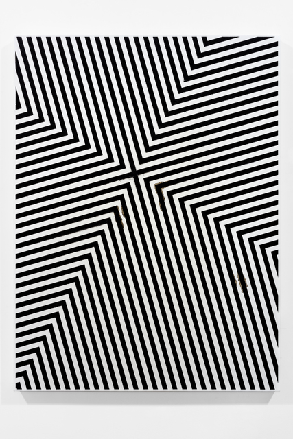 Ned Vena, 'Untitled', 2014, Watermill Center Summer Benefit Auction 2014
