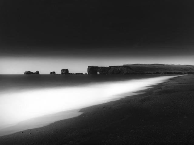 , 'Night light,' 2012, Galleria Valeria Bella