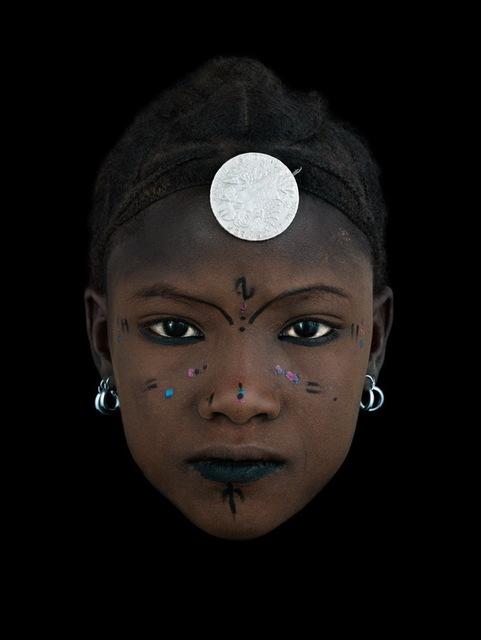 , 'Mariam Diallo,' 2012, Cynthia Corbett Gallery