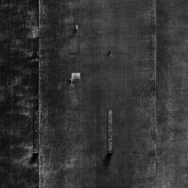 , 'KMSKA 1,' 2011, Galerie Kornfeld