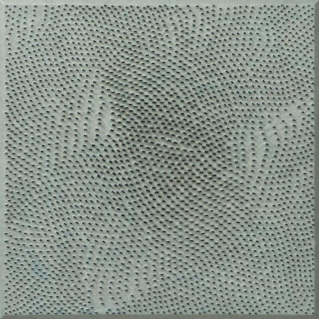 , 'Line 170701,' 2017, Mizuma Art Gallery