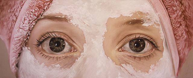 , 'Untitled,' 2015, Cynthia Corbett Gallery