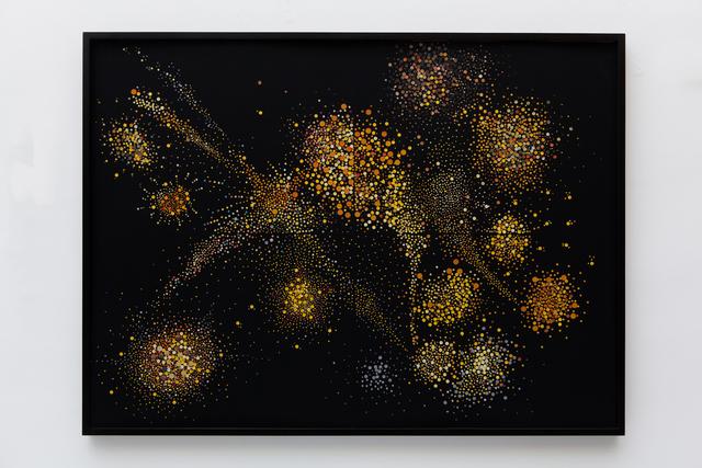 , 'Artifício 6 (from the series Todos os Nossos Desejos),' 2014, Zipper Galeria