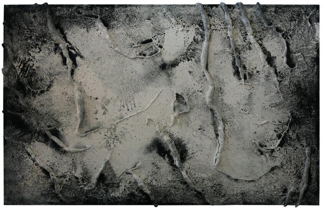 , 'Untitled -07-10-10,' 2012, Álvaro Alcázar