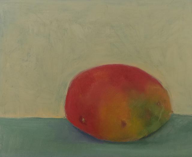Judith Lambertson, 'Mango', 2019, Bowery Gallery