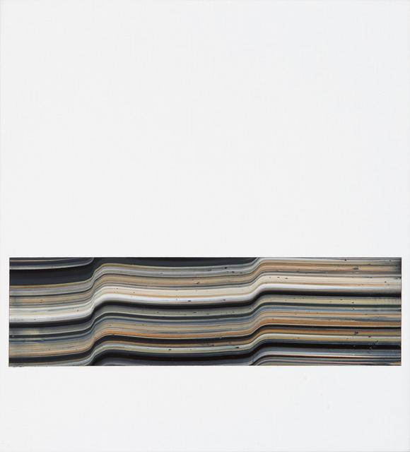 , 'Untitled [1.918],' 2017, Stevenson
