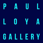 Paul Loya Gallery
