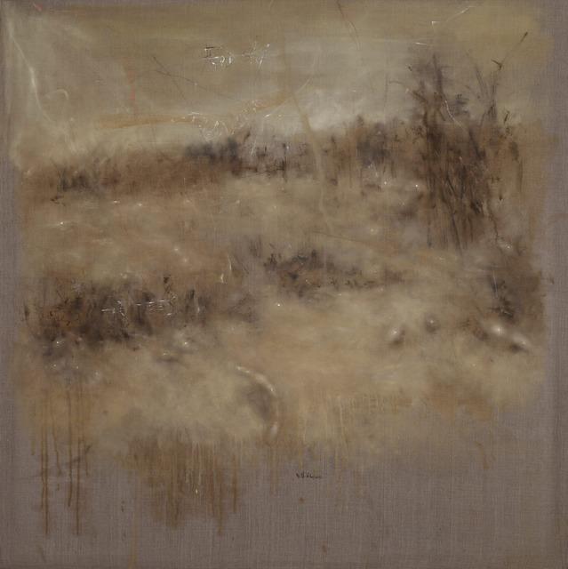 , 'Landscape,' 2002, Aye Gallery