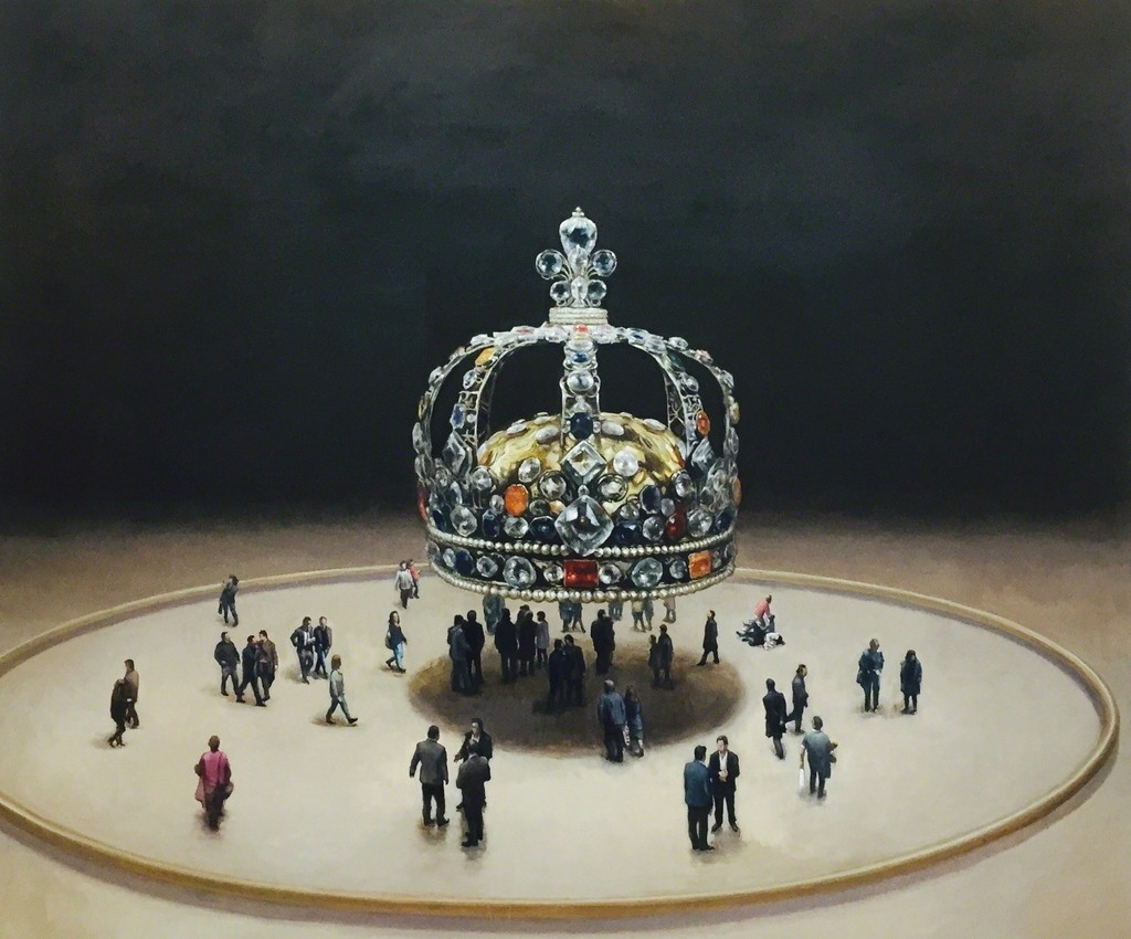 Xiao Fan,
