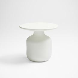 Mini Bottle table