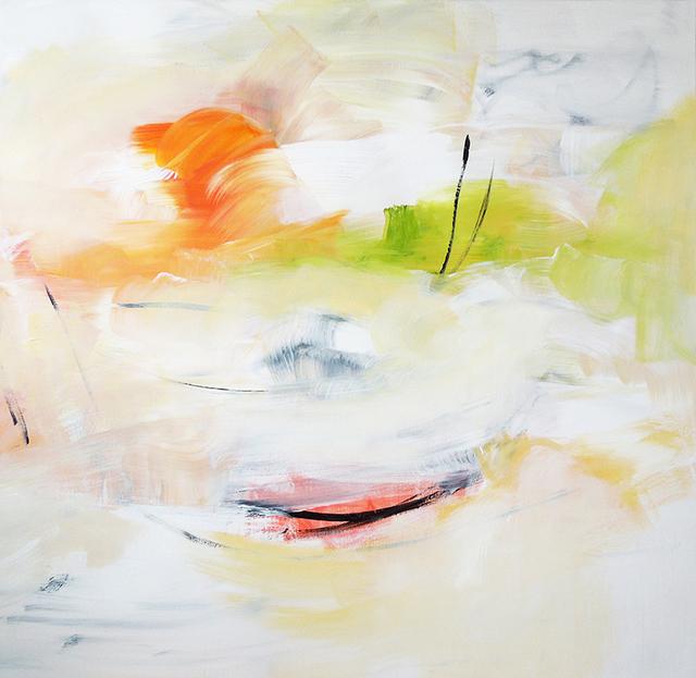 , 'Verse,' , Galerie d'Orsay