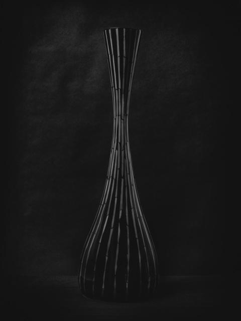 , 'Vase II,' 2015, Kahmann Gallery