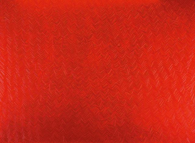Josep Navarro Vives, 'Cinético (Kinetic)', 1976, The Josep Navarro Vives Archive