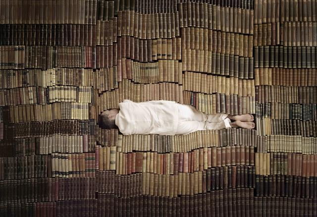 , 'Still Lives 3,' 2005, Pi Artworks Istanbul/London
