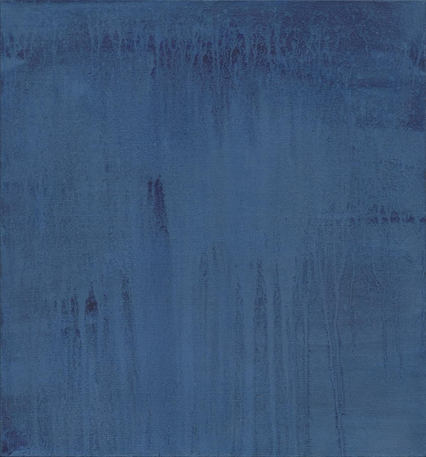 , 'Silence-Water I  寂靜 ─ 水 I,' 2015, Artrue Gallery