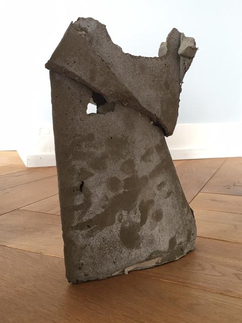 , 'untitled,' 2016, Sebastian Fath Contemporary