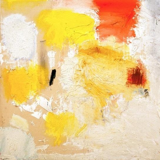 , 'Ritual of L,' 1959, BOCCARA ART