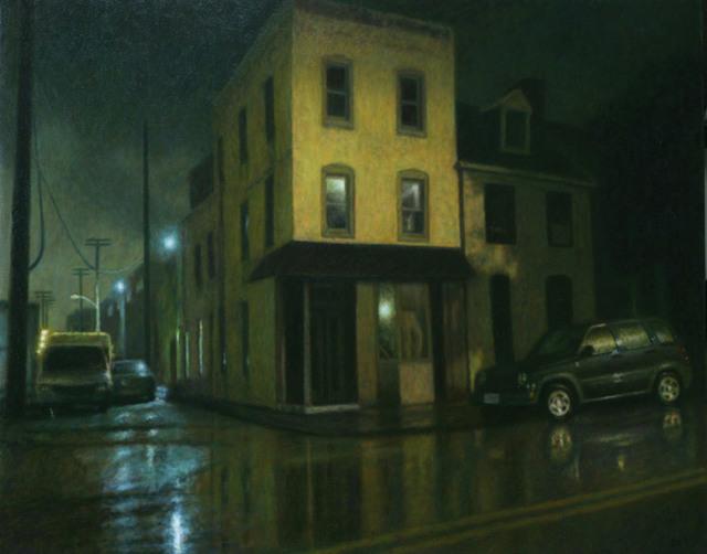 , 'Aliceanna,' , Zenith Gallery
