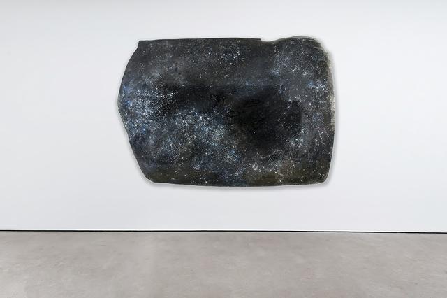 , 'Untitled ,' 2018, Zilberman Gallery
