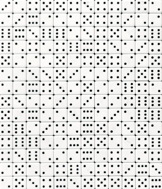 Candaş Şişman, 'Patterns of possibility', 2015, Pg Art Gallery
