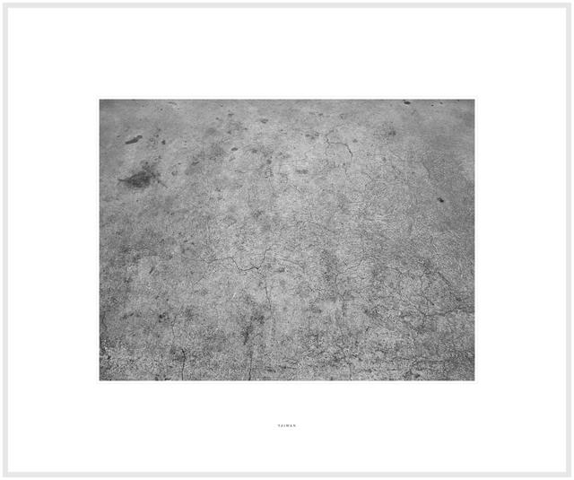 , 'Taiwan,' 2016, Shoshana Wayne Gallery
