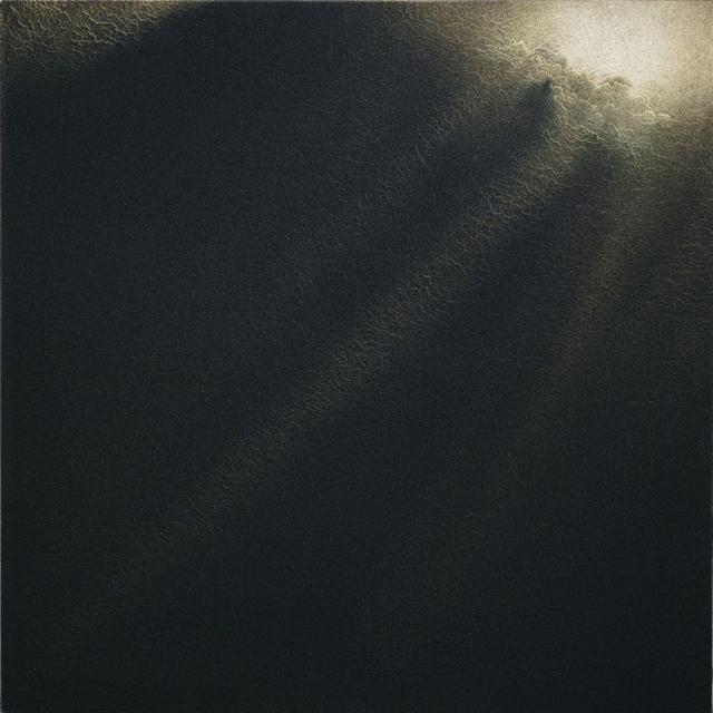 , 'Untitled,' 2013, Galerie Richard