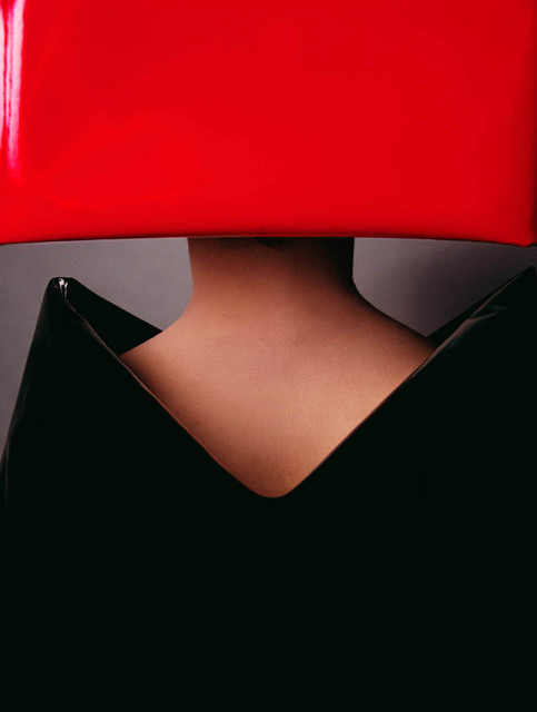 , 'Guy Bourdin's Archive,' , Louise Alexander Gallery