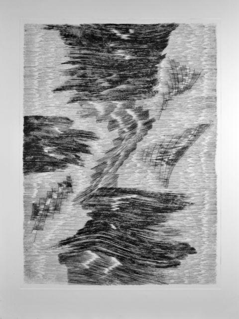 , 'Virtualscape #,' , Venvi Art Gallery