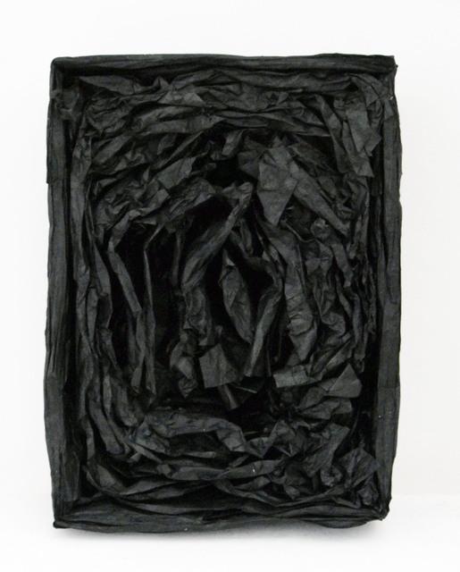 , 'papierB,' 2015, Primo Marella Gallery