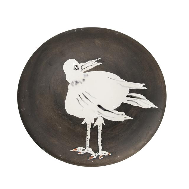 Pablo Picasso, 'Bird No. 93', 1963, Skinner