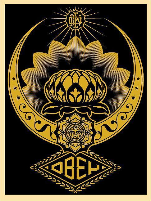 ada10f684fdcb camiseta wg heaven ogo cut wave r 19 dc5723d10652e8 - mtvnewsbd.com