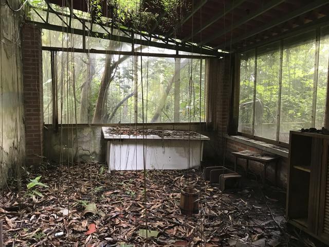 Marylee Coll, 'Serie testigos del desarraigo  N36', 2018, Photography, Fotografía / papel luster, Beatriz Gil Galería