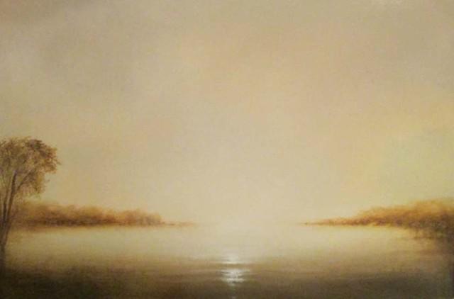 Hiro Yokose, 'Untitled (#5267)', 2012, Winston Wächter Fine Art