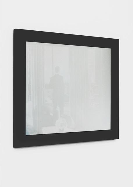 , 'Untitled (High Line, 2018),' 2018, Magenta Plains