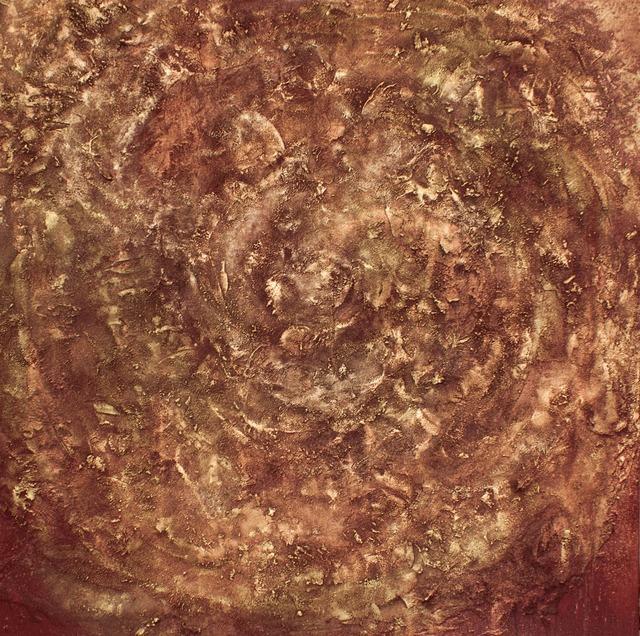 , 'Bardo 1,' 2015, Tina Keng Gallery