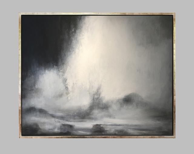 , 'Retreat,' , Cadogan Contemporary