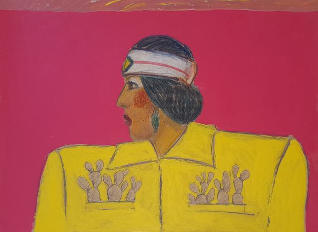, 'Untitled,' , Craig Krull Gallery