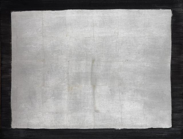 , 'N°86-1960 - Speil,' 1960, Jérôme Poggi