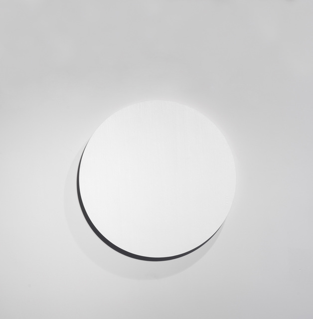 , 'Seeing the Unseen XXVIII,' 2014, Gazelli Art House