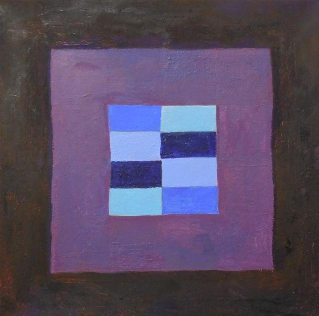 , 'Dreamer,' 2017, Susan Eley Fine Art