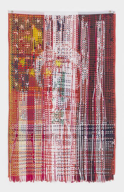 , 'Family Portrait II,' 2015, Pavel Zoubok Gallery